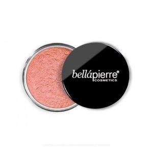 Bellapierre Mineral Blush - Autumn Glow